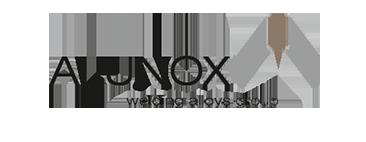 Alunox-Logo