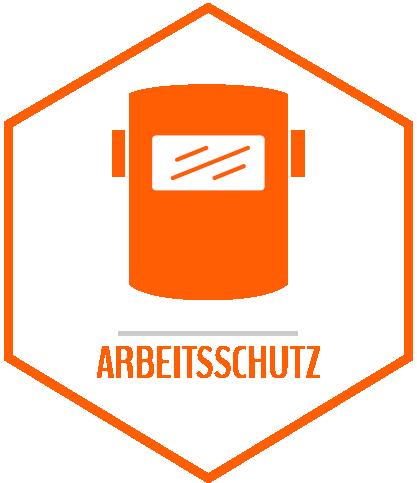 Icon-Arbeitsschutz-HM-Schweisser