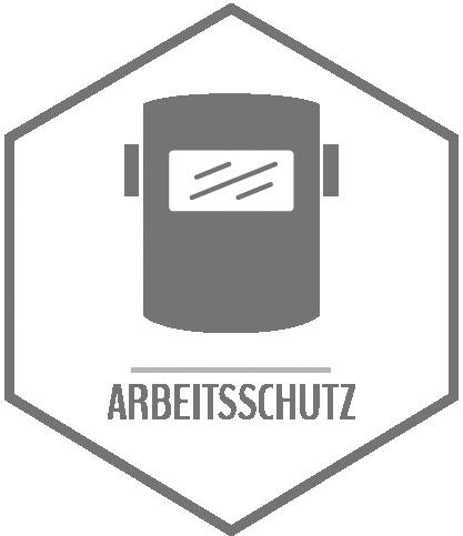 Icon-Arbeitsschutz-HM-Schweisser_grau
