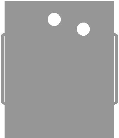Icon-Arbeitsschutz-HM-Schweissgeraete