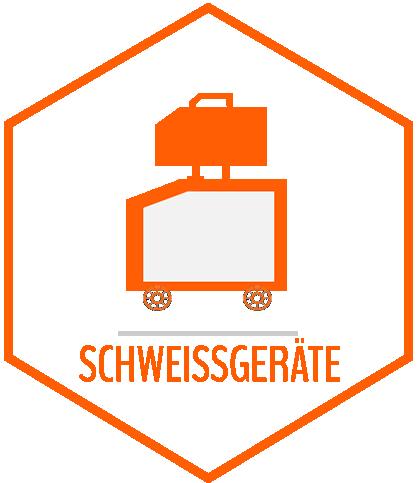 Icon-Arbeitsschutz-HM-Schweissgeraete2