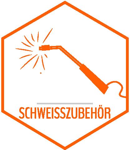 Icon-Arbeitsschutz-HM-Schweisszubehoer
