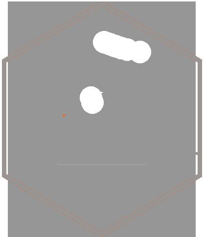 Icon-Arbeitsschutz-HM-Schweisszubehoer2