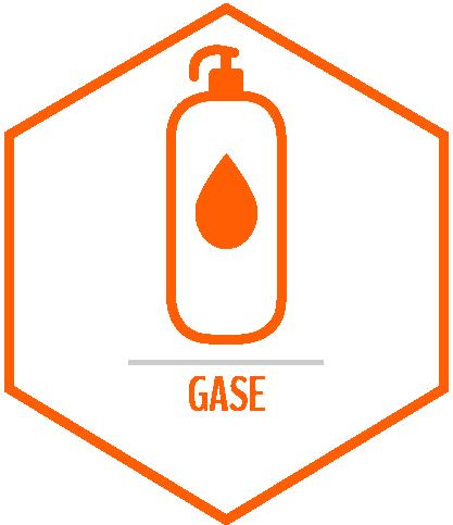 Icon-Gas-HM-Schweisser
