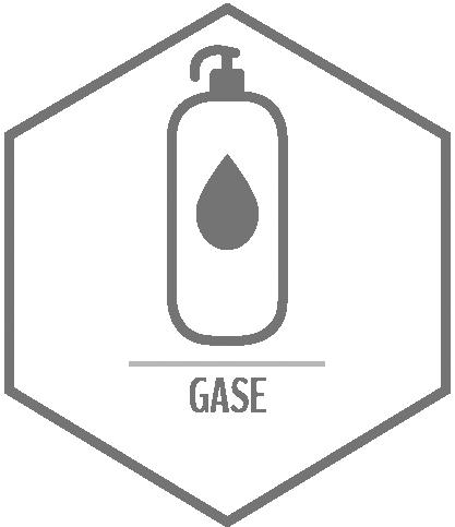 Icon-Gas-HM-Schweisser_grau
