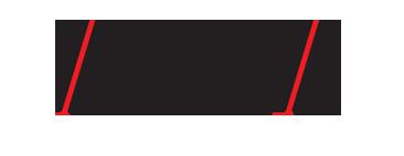 Rehm-Logo
