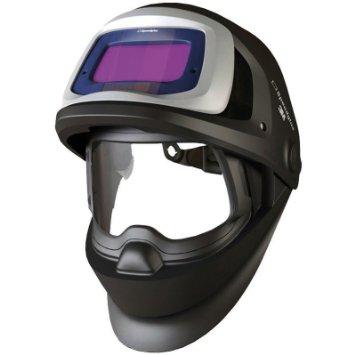 Speedglas-9100-FX-Schweisserschutzmaske