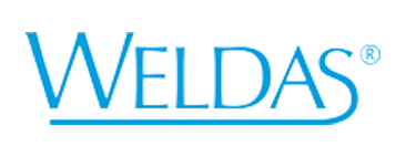 Weldas-Logo